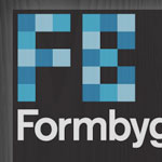 formbygg as