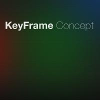 Drylab, Keyframe Concept